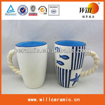 ceramics mugs factory