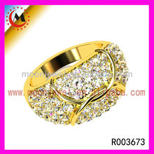 2013 NEW PRODUCTS LADIES FINGER RING DESIGN,CHINA WHOLESALE