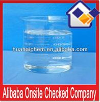 new flame retardant 2013 used in derusting chemical