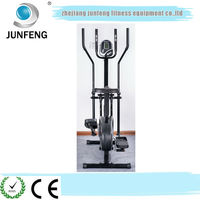 Buy Wholesale From China Mini Cross Trainer For Arm And Leg