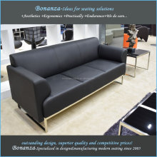807# chinese bulk wholesale furniture for living room sofa