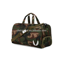 mens duffel gym bag,fabric for sport bags