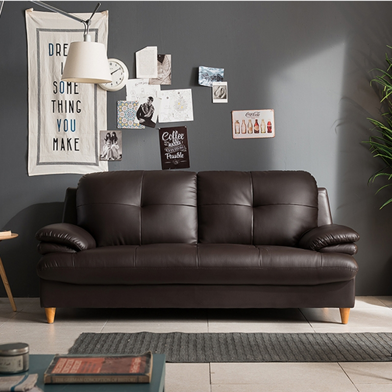 Buy Furniture Living Room Sofa Set From China online