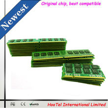 Ram memory ddr3 1600mhz 4gb KVR16S11S84 laptop / Notebook