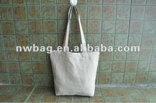 2013 Blank Calico Bags From Factory