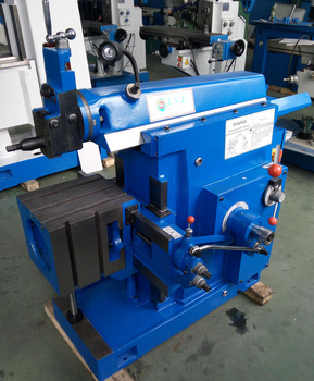New product cheap shaper B635A metal shaping machine with CE