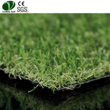 eco foam underlay for artificial grass