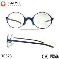 designer reading glasses  glasses,classic designer