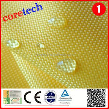 hot sale fashion pvc coated fabric stock lot factory