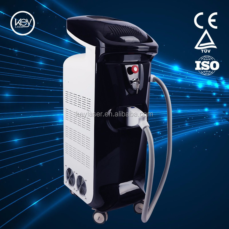 distributors wanted beauty salon equipment best selling product e light/ipl/shr laser hair removal