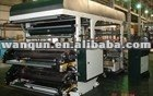 Most welcomed china manufacture printing machine second hand