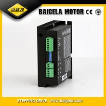Made In China Useful 3 Phase Ac Drive Motors