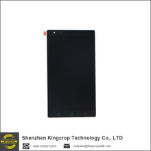 100 tested for Lenovo Vibe X3 / Lemon X X3c50 X3c70 X3a40 LCD Display Touch Screen