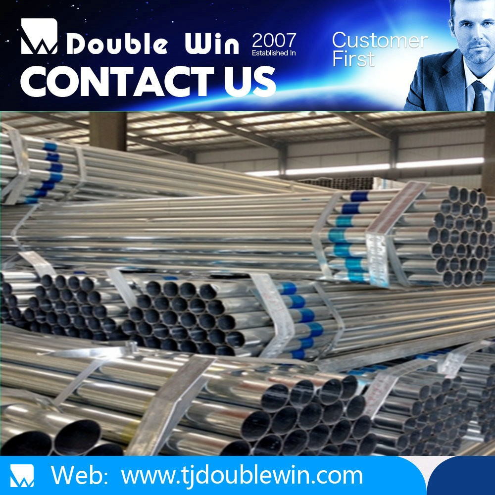 Sch 80 semaless carbon steel pipe for buildings / steel pipe galvanized steel pipe