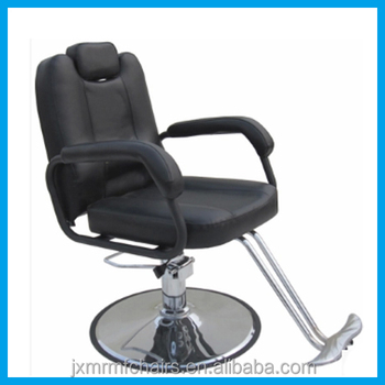 cheap beauty salon equipment/ used beauty salon equipment F2107C
