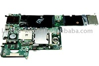 Laptop System Board for HP Pavilion dv8000 Series 403790-001