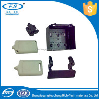Injection plastic mold auto parts manufacturer