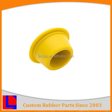 professional manufacturer with low price custom pharmaceutical rubber stopper
