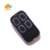 Nice Design Universal rf remote control duplicator compatible 433.92mhz fixed code copy face to face