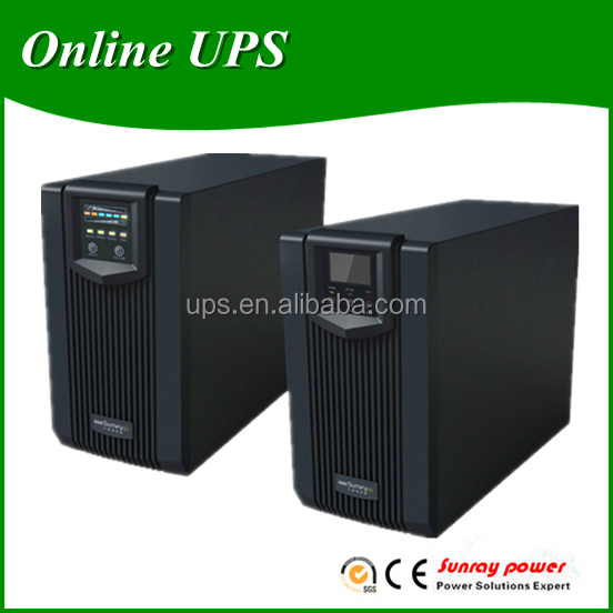 professional manufacturer online ups,online ups spare parts,uninterrupted power system UPS power supply