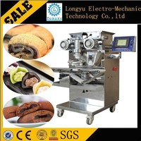 2015 CE approved best selling ang guh kueh machine