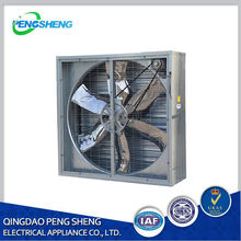 Pengsheng poultry house greenhouse industrial exhaust fan
