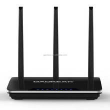 BMC5357 chipset High power 300Mbps Wireless WIFI Router