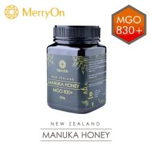 MerryOn - Sweet Taste New Zealand Honey, Manuka Honey Bulk