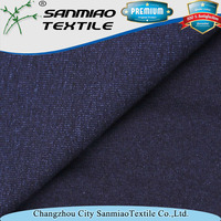 Factory wholesale Supreme jersey wool knit fabric manufacturer for wholesales