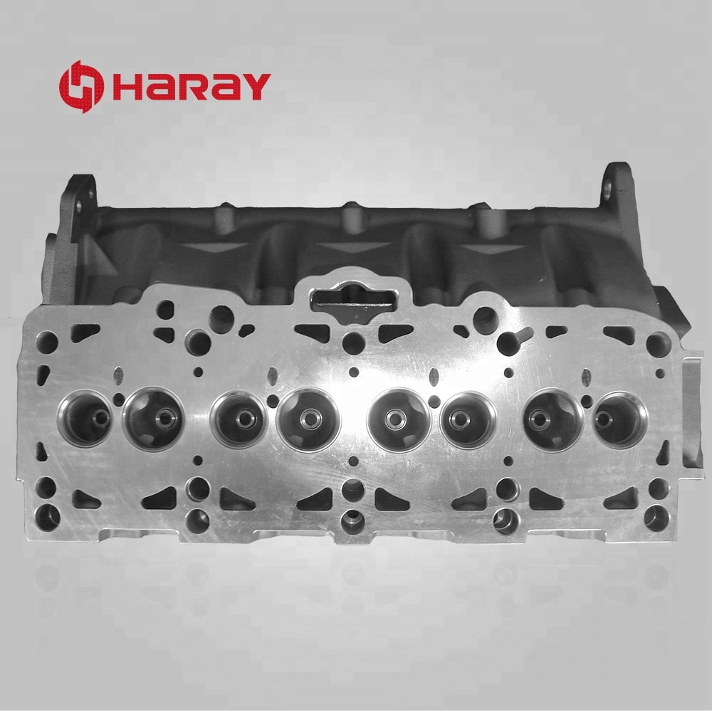 AJM/BDK/AVF Diesel Engine Cylinder Head for VW BORA ( 038103351D, 908709)