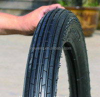 line pattern wear-resisting motorcycle tire 2.50-16/2.50-17/2.75-17/2.75-18/2.75-21/3.00-18