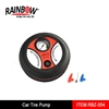 RBZ-054 12V DC Electrical mini car tire air pump