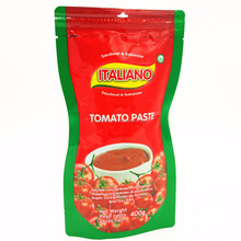 red color oem brand concentrated tomato sauce super brand tomato paste tomato ketchup best price