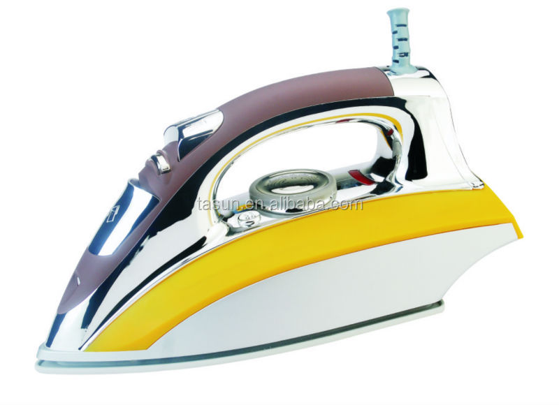 Clothes Steam Hanging Iron T-616A
