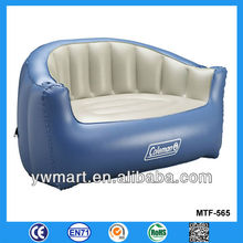 High density PVC inflatable furniture sofa, inflatable furniture, inflatable chesterfield sofa furniture
