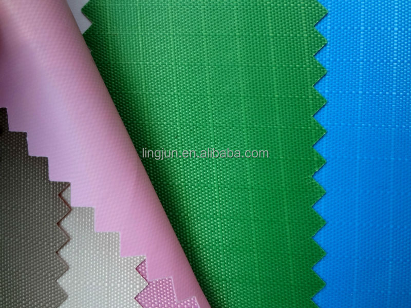 pvc leather for tent