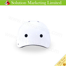 Free Shipping of Skate Skateboard Cycling Helmet with speed skating helmet
