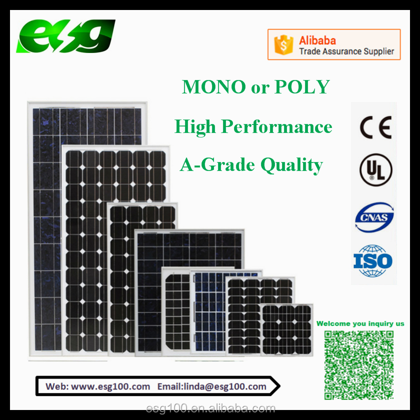 Home solar panel system 5kw 10kw off grid solar kit with high quality solar panel