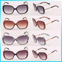 cheap mirrored aviator sunglasses  copy aviator