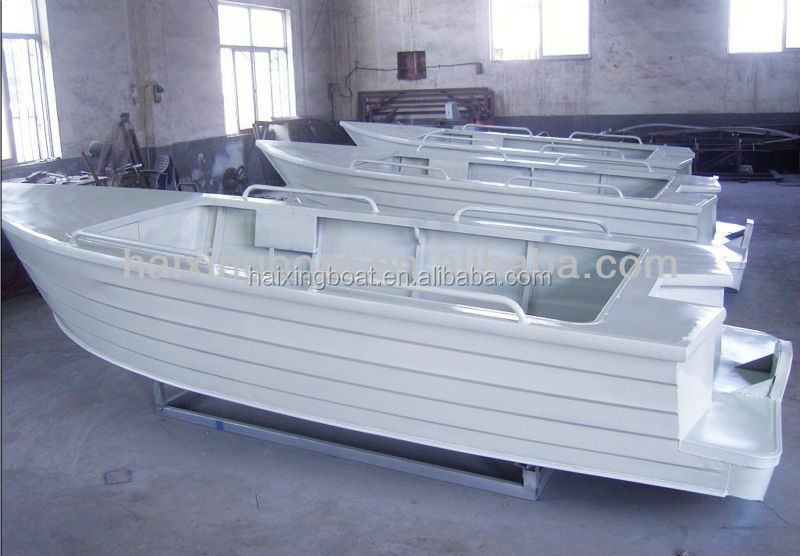 14 ft aluminum boat manufacturers for 14 ft fishing boat