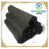Eco-friendly pure bamboo lao white charcoal for bbq