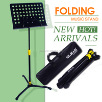 Jiangsu wuxi top quality best price musical instrument accessories hot selling acoustic music stand for sale