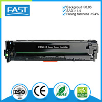 Fast Image Black CRG416 Laser Toner Cartridge for Canon LBP-5050