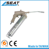 Made in Taiwan Heavy Duty Pneumatic Useful Lubricant