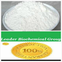 Wholesales Potassium oxonate 2207-75-2 best service discount price from china !!!
