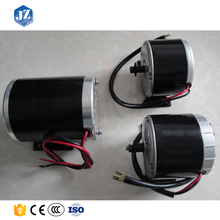 Wenzhou Factory Wholesale Motor MY1016 350 watt DC Motor