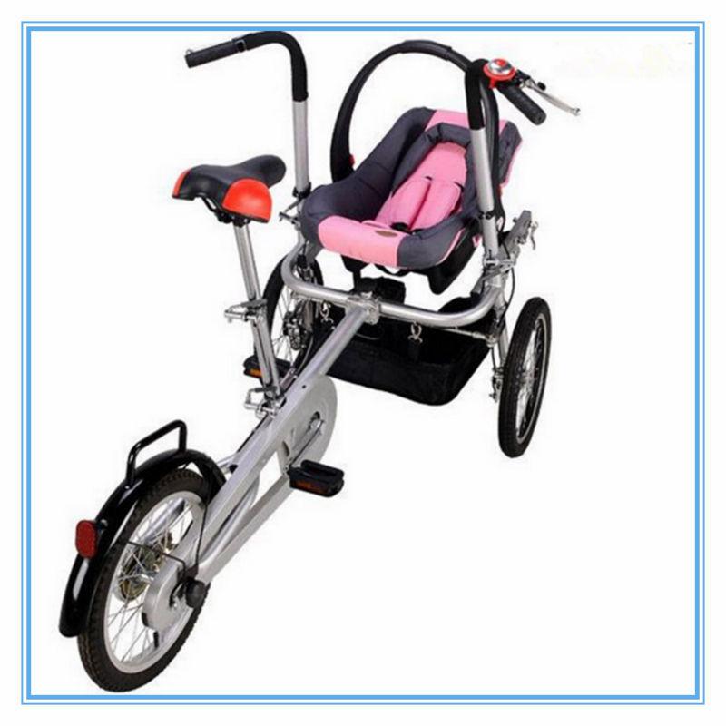 Doll Car Seat Stroller Best Cars