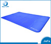 dog self cooling mat