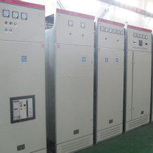 GGD Metal clad 400V/415V low voltage power distribution box