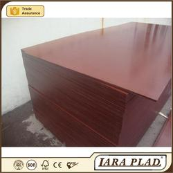 flim faced plywood wood,dark brown melamine board,sandwich plywood